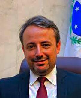 PEDRO PAULO GUERREIRO