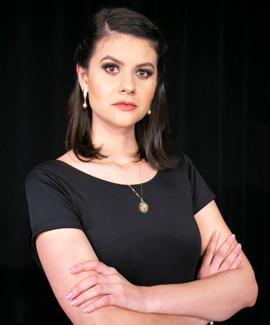 MARIANA BERLESI KLEIN
