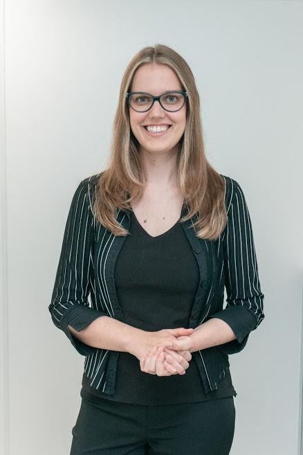 ELISA KERBER SCHOENELL