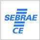 SEBRAE-CE
